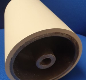 Roller Coverings